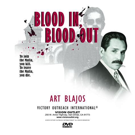 blood in blood out quotes blood in blood out popeye quotes quotesgram