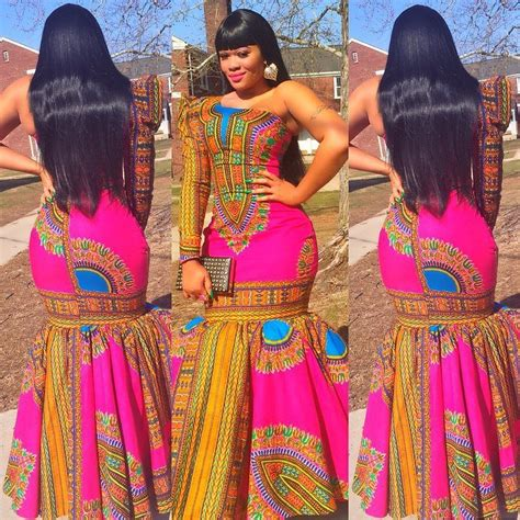 creative ankara styles for african ladies 2015 design lovely fashion for church in ankara prints