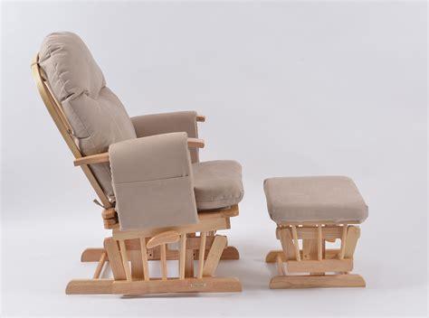 habebe recliner glider chair glider recliner chair glider recliner chair cheap relax