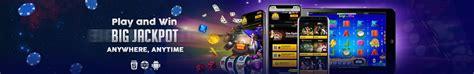 luckybet casino onlineslot gamestembak ikanjudi