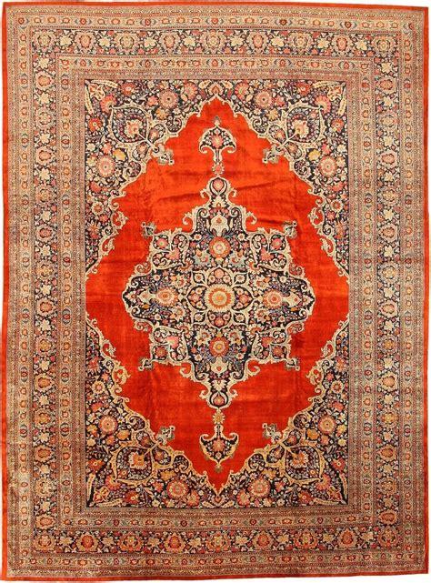 berber carpet for living room flooring 2368 house decor berber carpet for living room flooring 2368 house decor
