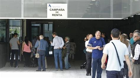 ministerio de hacienda renta 2015 ministerio de hacienda devolucion de renta 2016