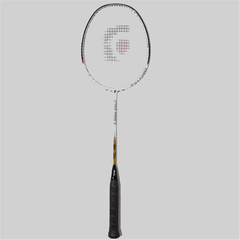 Raket Flypower Attack Power 10 flypower badminton racket attack power 10 buy flypower