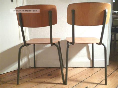 schul stuhl schul stuhl 28 images schule stuhl und schreibtisch