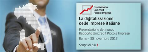 www unicredit it piccole imprese rapporto piccole imprese unicredit 2012 se la speranza 232