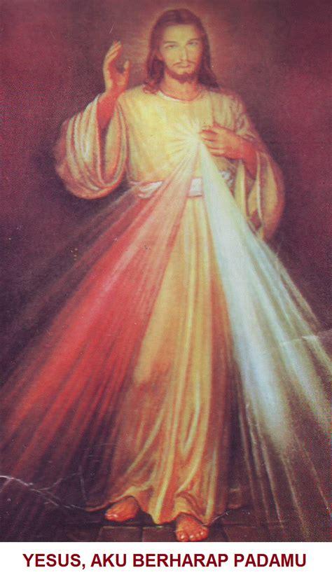 Rosario Koronka doa katolik devosi gua renungan katolik