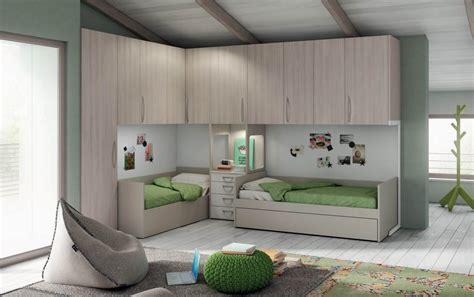 Overbed Bedroom Furniture Www Indiepedia Org Overbed Bedroom Furniture