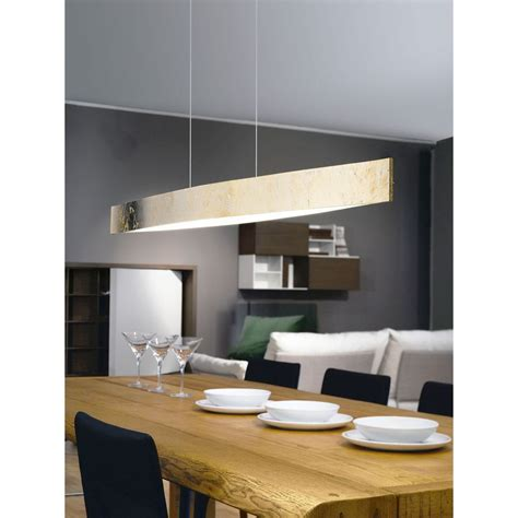 Superior Pendant Lighting Fixtures For Dining Room #5: Eglo-fornes-ambience.jpg