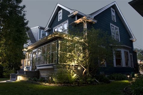 how to install outdoor low voltage lighting easy to install low voltage outdoor lighting deuce