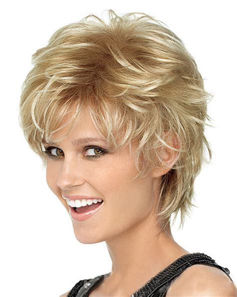 can you use creaclip for short hair can you use creaclip for short hair best 25 short hair