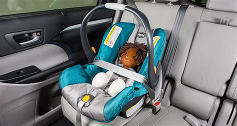 carseat baby does 870 do s and dont s of using an infant car seat consumer reports