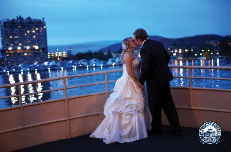 boat wedding packages lake coeur d alene cruises cruise boat wedding packages