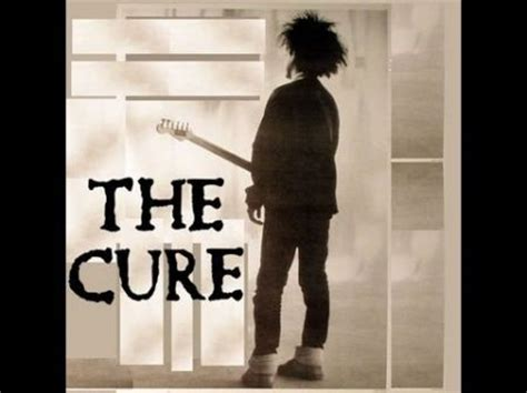 the cure best the 10 best the cure songs axs