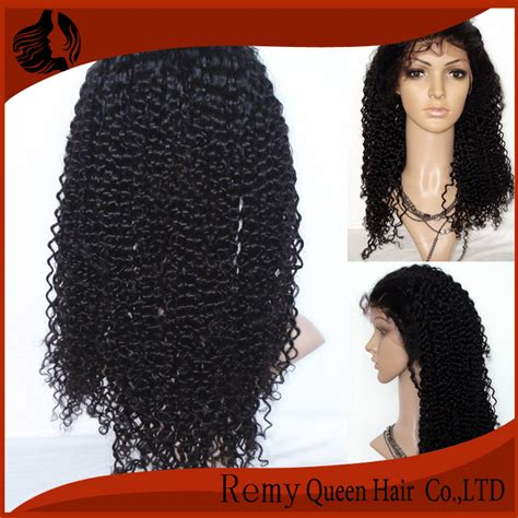 glueless front lace wigs hairline indian remy