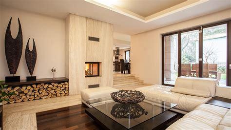 interior design tecnohand general contractor italia
