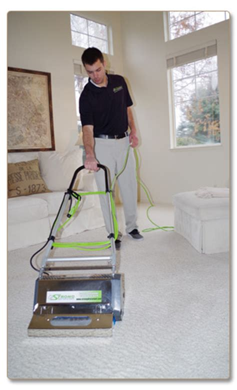 Upholstery Cleaning Seattle by Carpet Cleaning Lynnwood Carpet Cleaner Bothell Wa