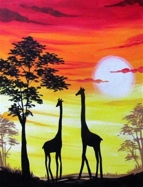 paint nite elephant byblos mediterranean restaurant 7 23 17 paint nite event