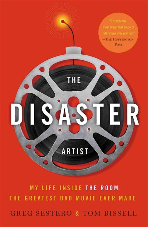 the disaster artist my inside the room the greatest bad made books disaster artist the my inside the room the
