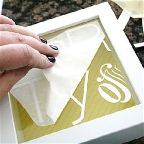 framing vinyl wall decals 25 best ideas about framed wall on living