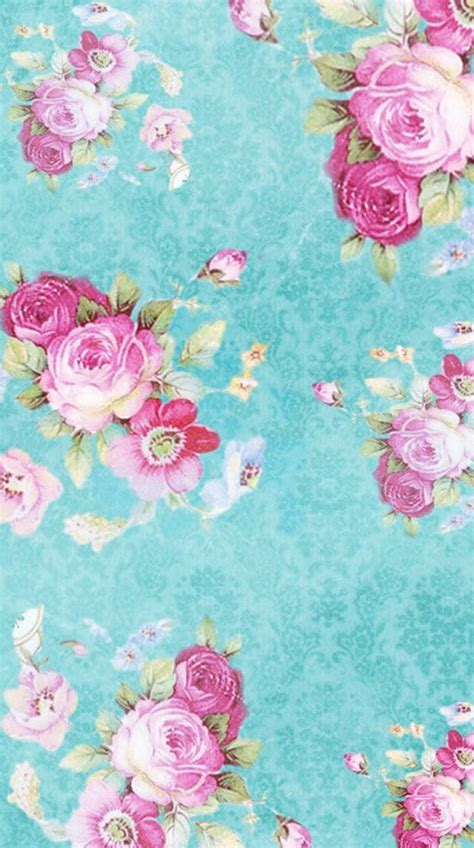 wallpaper handphone shabby chic only best 25 ideas about chic wallpaper on pinterest