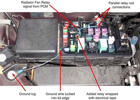 auto air conditioning repair 2010 toyota rav4 on board diagnostic system 2011 toyota rav4 air conditioning problems wiring diagrams repair wiring scheme