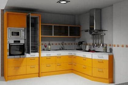 kutchina modular kitchen price list kolkata