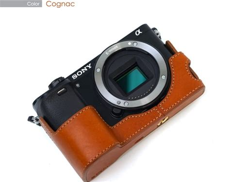 Casing Sony Ericsson J200 2 comodo half for sony a6000 buy half for product on alibaba