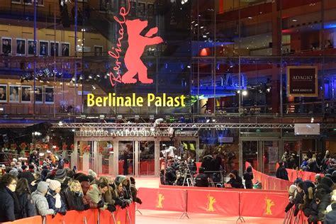 Berlin International Festival by Berlin International Festival Berlinale Pna Real