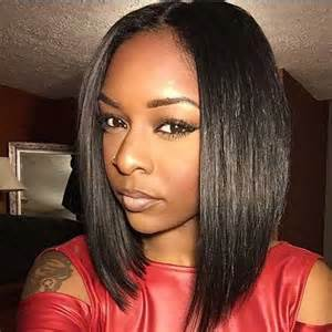 20 bob hairstyles for black bob hairstyles