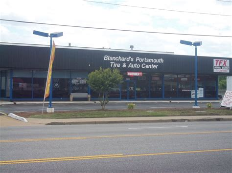 Car Tyres Portsmouth by We Are Now Located At 2865 Airline Blvd Portsmouth Va