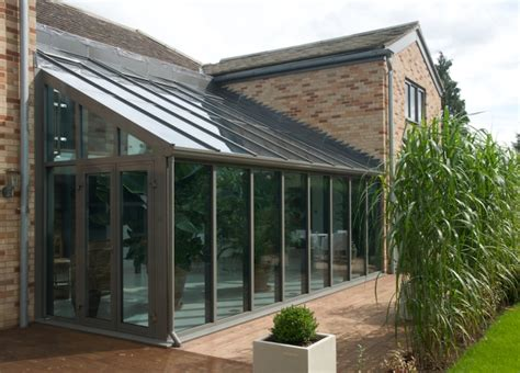 How Much To Build A Sunroom Extension how much to build a sunroom extension 28 images new planning regulations it easier to build