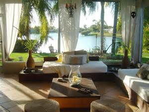 inspired sunrooms decorating and design ideas for