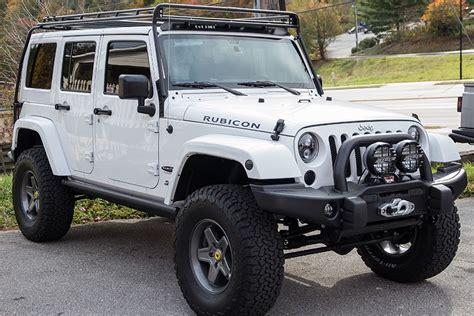 gobi roof rack for jeep wrangler jk