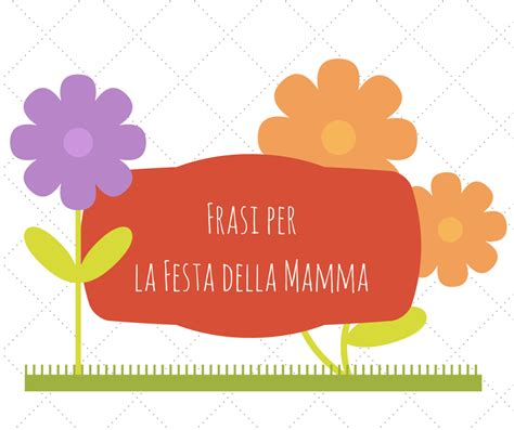 festa mamma pin gif animate festa della mamma on