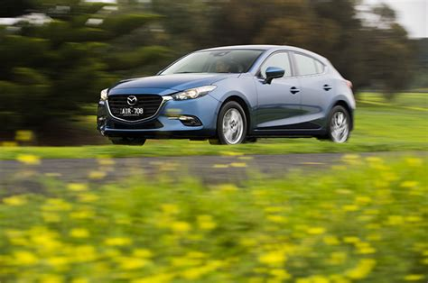 mazda car from which country mazda 3 vs subaru impreza which small car is best for