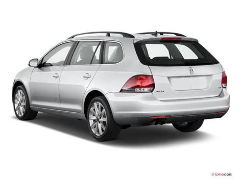honda vs volkswagen reliability 2014 volkswagen jetta reliability autos post