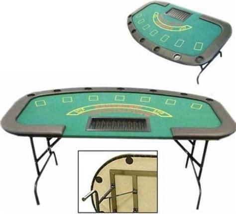 blackjack table for sale blackjack table for sale 100 images 5set sale