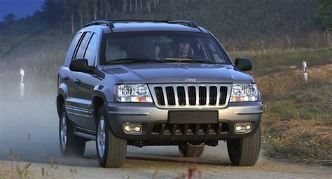 jeep electrical problems 2004 jeep grand electrical system problems html
