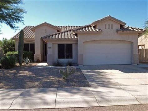 25 b 228 sta scottsdale homes for sale id 233 erna p 229