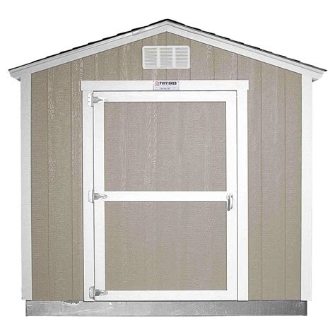 Tuff Shed Fresno by Tuff Shed Of Fresno 100 Images Outdoor Storage Shed