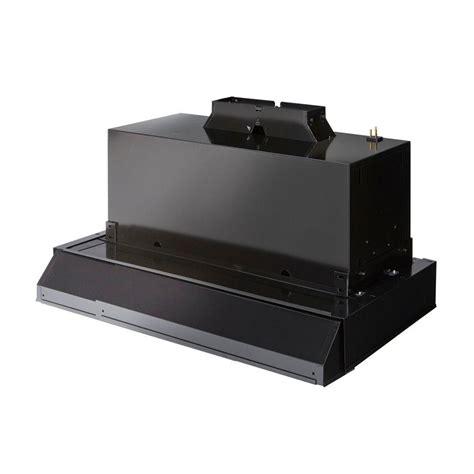 range insert broan custom 28 875 in range insert kit 103023 on popscreen