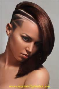 hair styles sidecut hairstyles for women 2016 171 2015 new hairstyles idea