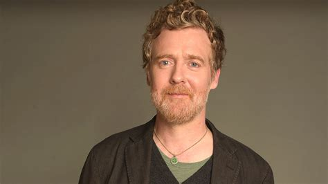 oscar wilde awards glen hansard of once to be honored hollywood reporter