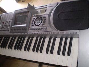 Keyboard Techno 9800i alat musik plus keyboard techno mp3 murah meriah