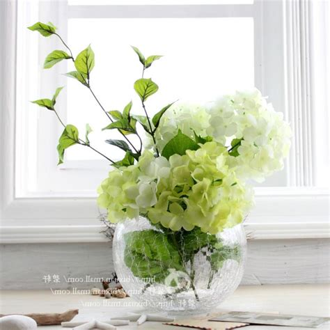 vase decoration ideas chick flower vase ideas cool flower vase ideas for
