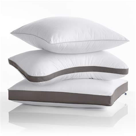 sleep number bed pillows beds bedding sleep number site