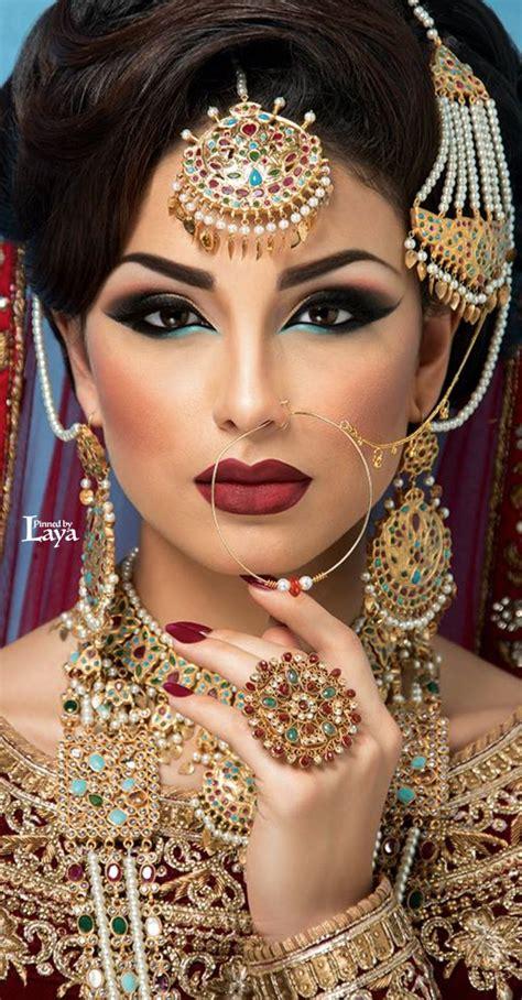 pakistani best makeup daliymotion best 25 pakistani makeup ideas on pinterest pakistani