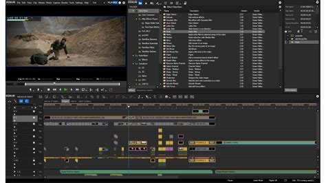 canopus edius 4 pro full version free video editing software edius pro 8 crack plus serial key free download f4f