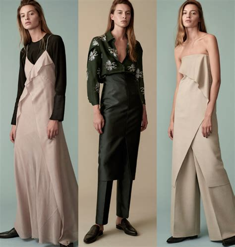 bianca spender jumpsuit bianca spender clothes looks 5 australian brands that ruled fashion month stylecaster