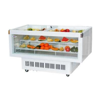 Display Chiller Bd 200 Gea Bekas harga gea bd 300 display chiller pricenia